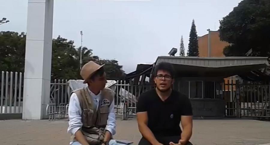 Juan Diego Reyes