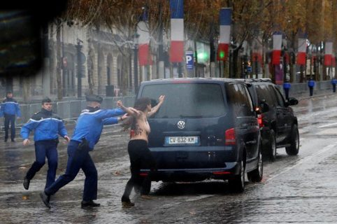 Femen