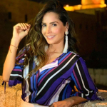 Carmen Villalobos