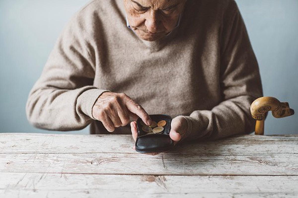 Personas tardarían más en pensionarse