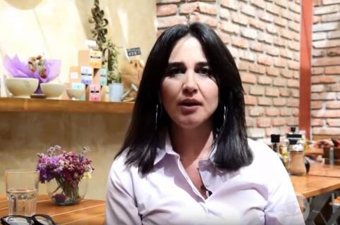 Tania Robledo