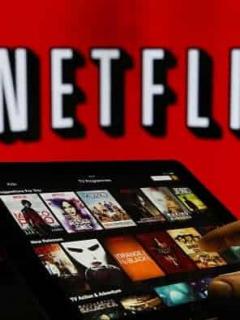 Estas famosas producciones estarán disponibles en Netflix a partir de septiembre