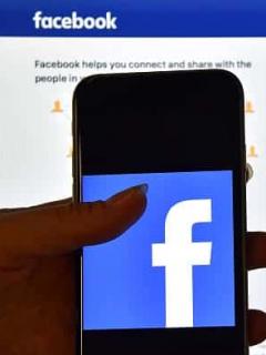 Facebook suspendió varios miles de aplicaciones implicadas en escándalo de privacidad
