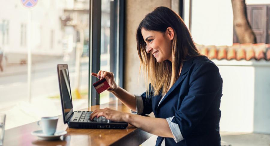 ecommerce tienda online comprar en linea