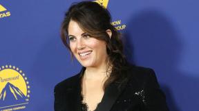 Mónica Lewinsky