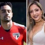 Daniel-Correa-Cristina-Brittes-y-su-esposo-Edison-Brittes.