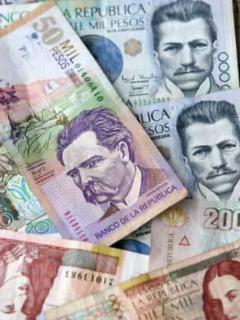 """¿Qué tan metidas están las manos del """"demonio"""" en la economía colombiana?"""