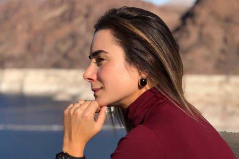 Johanna Fadul