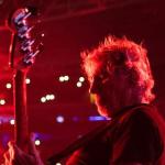 Roger Waters, en Santiago de Chile