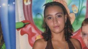 Gina Paola Roa Henao, víctima de feminicidio