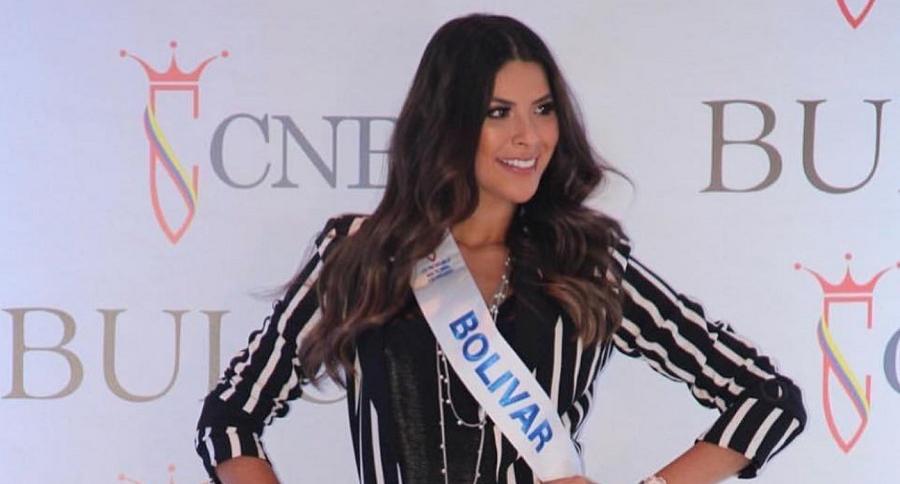 Laura Olascuaga