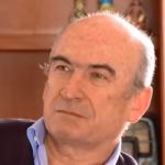 Jorge Enrique Pizano (Q.E.P.D).