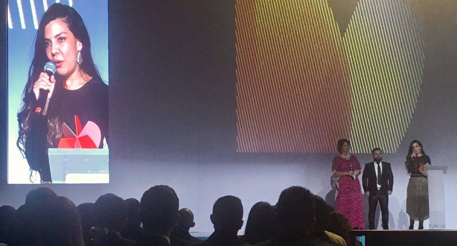 Premios Macondo 2018