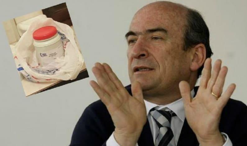 Jorge Pizano