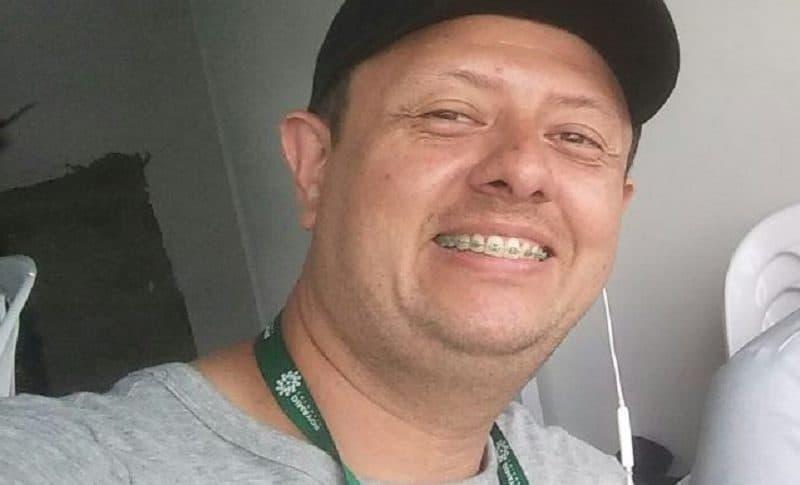 Steven López Niño
