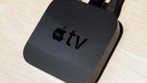Dispositivo de televisión