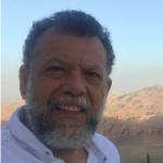 Padre Linero / 'Tino' Asprilla
