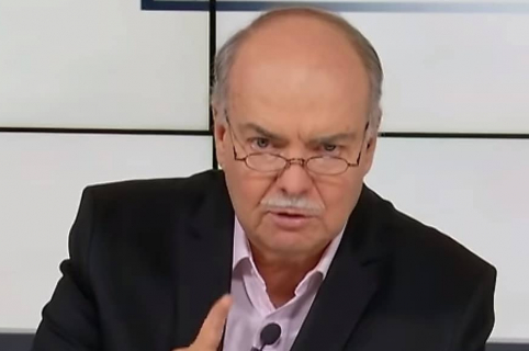 Iván Mejía