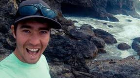John Allen Chau, estadounidense asesinado por tribu