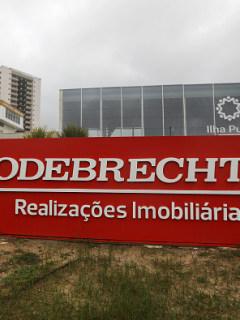 """Con nueva demanda, ahora Odebrecht le exige a Colombia indemnización por """"incumplimiento"""""""