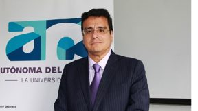 Ramsés Vargas Lamadrid