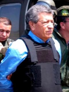 Captura de Miguel Ángel Rodríguez Orejuela.