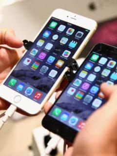 Cambiarán la forma como se venden los celulares en Colombia (y en pleno diciembre)