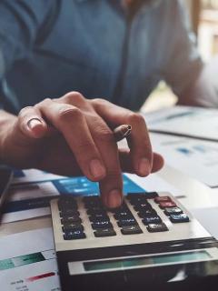 ¡Saque calculadora! Salario mínimo en Colombia no subiría menos de este valor en 2020