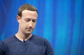 Esta es la millonaria suma que tendrá que pagar Facebook por su escándalo de privacidad