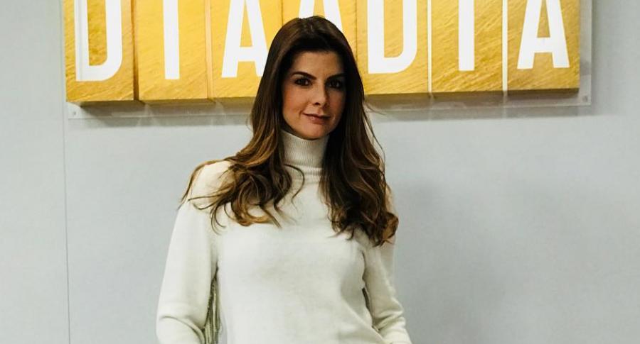Caroliona Cruz