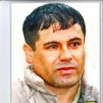 Joaquín 'el Chapo' Guzman