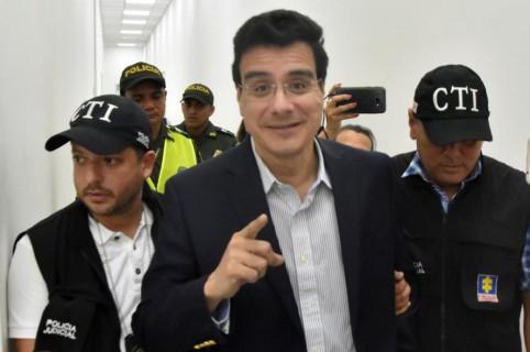 Ramsés Vargas
