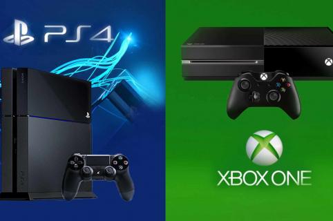 Con Juegos Gratis Xbox Y Playstation Celebran Navidad Por Adelantado