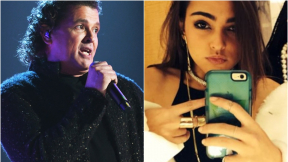 Carlos Vives / Lucy Vives