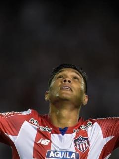 Sorpresas en lista de los 10 equipos del fútbol colombiano que más ganaron plata en 2018
