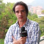 Gonzalo Escobar  - 'Coco'