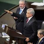 AMLO López Obrador