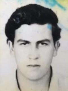Pablo Escobar habría dejado un tesoro oculto: supuesto hijo reveló códigos secretos