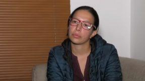 Zolima Montes