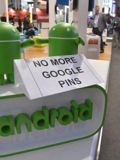 Esta es la lista de los primeros teléfonos Sony que se actualizarán a Android 10
