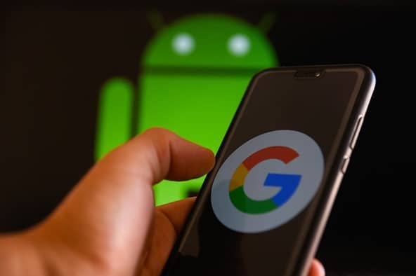 Android-Getty