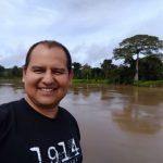 Mauricio Orjuela