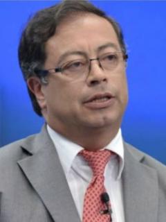 Antanas Mockus afirmó que Gustavo Petro debe estar en coalición de centroizquierda, formada para enfrentar el uribismo en las elecciones de 2022.