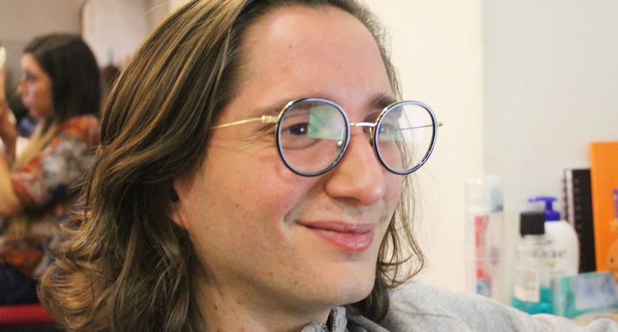 Juan Carlos Rincón