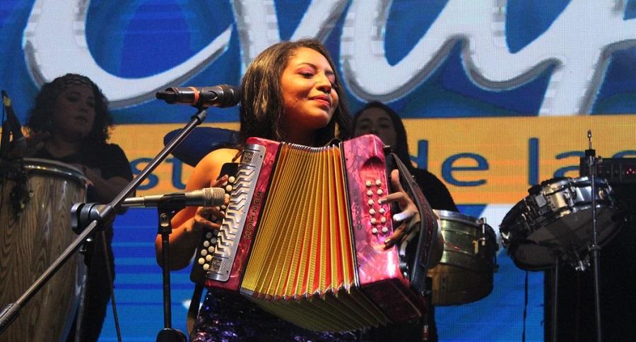 Wendy Corzo
