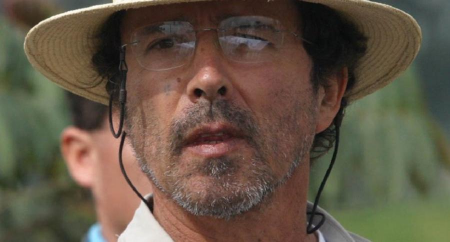 Simón Vélez