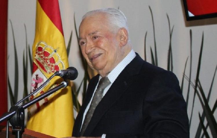 Belisario Betancur