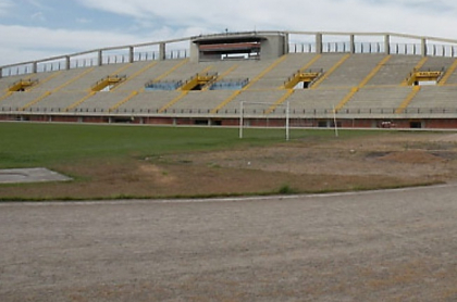 Estadio de Yopal