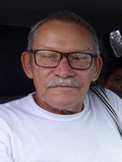 Héctor Enrique Buitrago Soler y Héctor José Buitrago Rodríguez, alias 'El viejo'