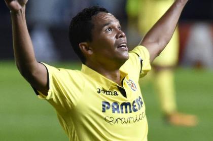 Carlos-Bacca